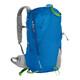 VAUDE Updraft 28 Backpack blue
